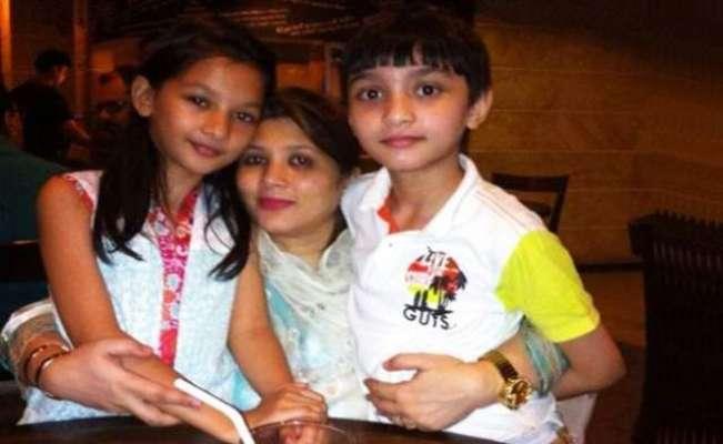 لیاقت ہسپتال کراچی کی لیڈی ڈاکٹر کی سفاکی نے 9 ماہ کی حاملہ خاتون کو ..