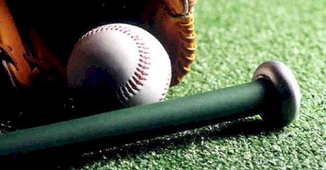 پاکستان ٹیم بیس بال انڈر 12 اور 18 ایشیا کپ کھیلے گا