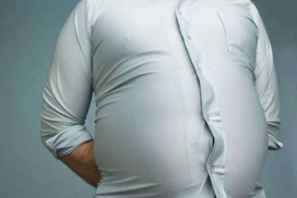 کیلوریز کو کنٹرول کرکے ہی موٹاپے سے جان چھڑائی جاسکتی ہے