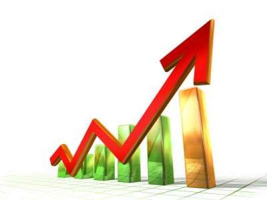 خیبر پختونخوا پاکستان کی سب سے تیزی سے بڑھتی معیشت قرار