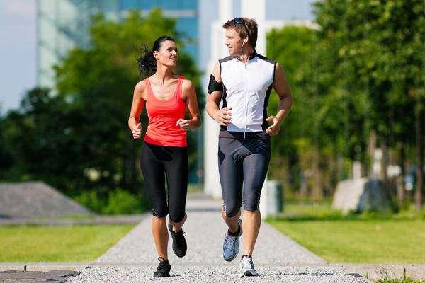 روزانہ 25 منٹ کی تیز چہل قدمی آپ کی زندگی میں 7 سال کا اضافہ کرسکتی ہے،تحقیق