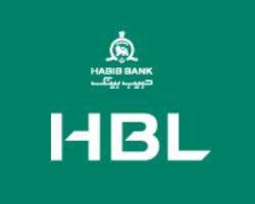 محمد اورنگزیب حبیب بینک کے صدر اورسی ای او تعینات