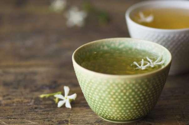 خبردار!موٹاپے سے نجات کے لیے زیادہ  سبز چائے پینے کا انجام   خطرناک ہوسکتا ..