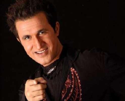 پاکستان کی موسیقی کا معیار آج بھی قائم و دائم ہے'گلوکار رحیم شاہ