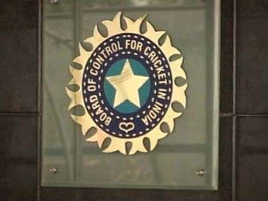 بھارتی کرکٹر بورڈ سابق کھلاڑیوں پر مہربان ہوگیا