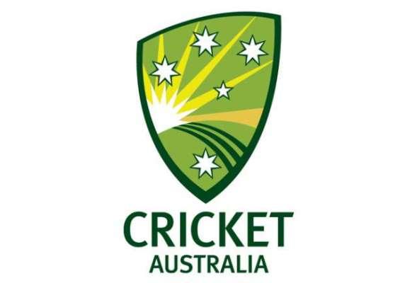 آسٹریلوی کرکٹ ٹیم 28 سال سے گابا کے مقام پر ناقابل شکست