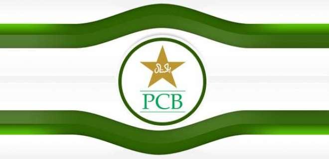 پی سی بی قومی ٹیم کے کوچنگ سٹاف کی کارکردگی سے خوش ، معاہدے اور معاوضے ..