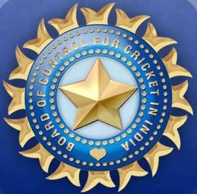 بھارت کا انگلینڈ کے خلاف ون ڈے، ٹی ٹونٹی اور آئرلینڈ کے خلاف ٹی ٹونٹی ..