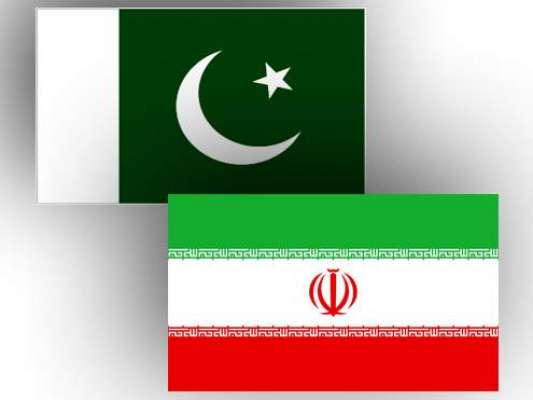 ایران میں سات سو سے زائد پاکستانی زائرین پھنس کر رہ گئے۔۔۔  کراچی کی ..