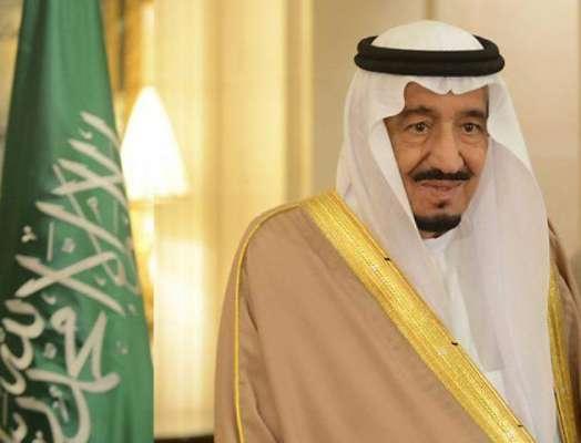 جدہ : سعودی عرب نے ملک میں 50 ناموں پر پابندی عائد کردی