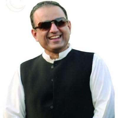 لاہور: ایاز صادق فراڈ کر کے دوسری مرتبہ اسپیکر قومی اسمبلی منتخب ہوئے ..