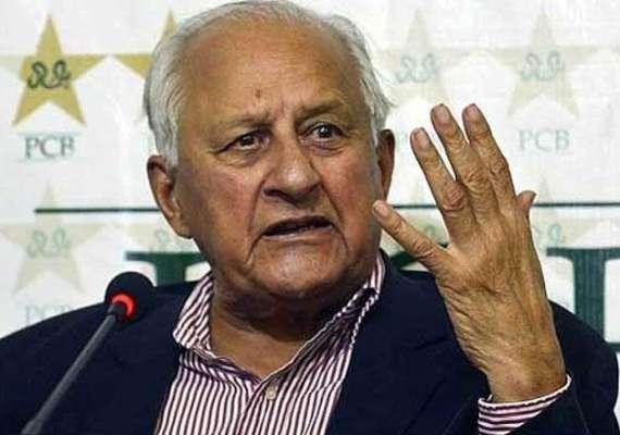 شہریار خان نے کرکٹ بورڈ کا ہیڈ کوارٹر اسلام آباد منتقل کرنیکی مخالفت ..