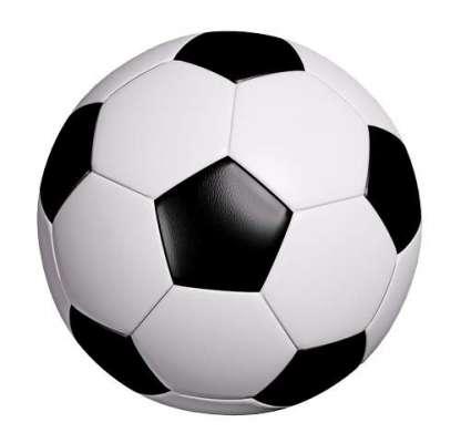 رائٹ ٹو انفارمیشن فٹبال ٹورنامنٹ زریاب فٹبال کلب نے جیت لی