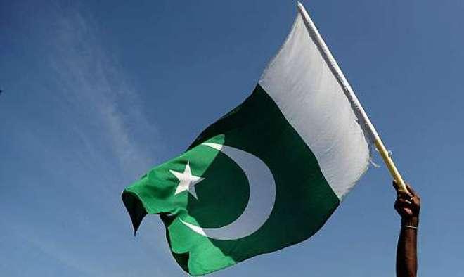 پاکستان دنیا بھر میں میں گندم کی پیداوار کرنے والے ممالک میں آٹھویں ..
