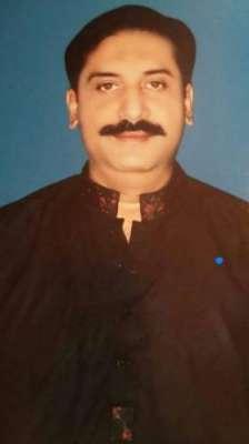 الیکشن کمیشن فیصل آباد کی مجرمانہ غفلت سامنے آگئی۔ تہلکہ خیز انکشافات ..