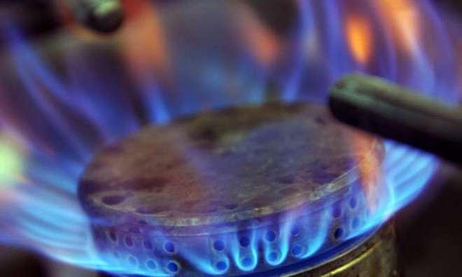 سردیوں کی آمد، اوگرا نے گیس مہنگی کرنے کی منظوری دے دی