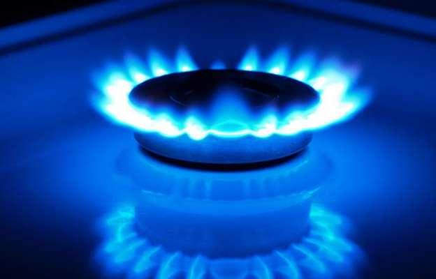 حکومت کی جانب سے موسم سرما کا پہلا تحفہ، اوگرا نے گیس کی قیمتوں میں ..