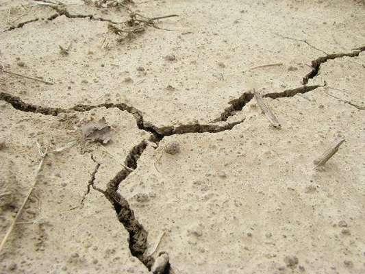 لاہور اور شیخوپورہ کے گردونواح میں زلزلے کے جھٹکے، شہریوں میں خوف وہراس