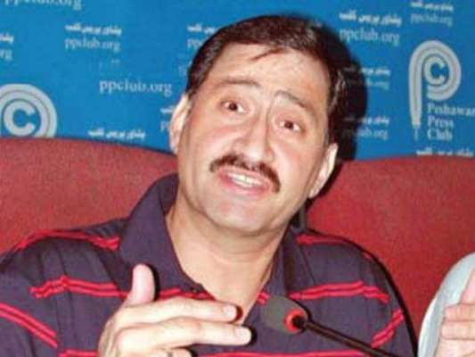 سکواش کے قومی کھلاڑیوں کو فٹنس پر توجہ دینا ہو گی،جان شیر خان