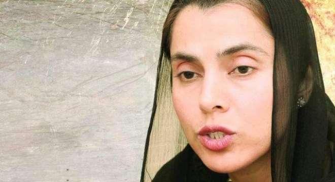 ڈائریکٹر پنجاب فوڈ اتھارٹی کے عہدے سے ہٹائے جانے کی خبریں بے بنیاد ..