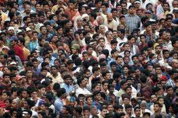 سندھ کے سیاسی منظر میں پاکستان راہ حق پارٹی نامی جماعت کی دھماکہ خیز ..