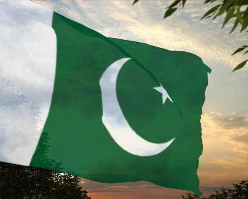 پاکستان میں سالانہ 85ہزاربچے نمونیہ کے باعث ہلاک ہوجاتے ہیں'عالمی ..