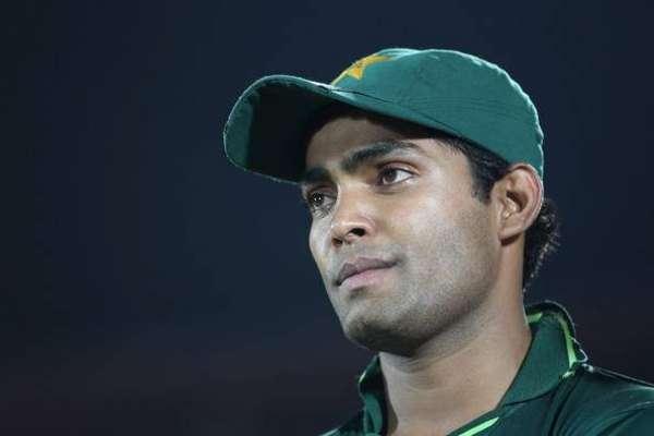 حید رآباد :پولیس کا سائٹ ایریا میں بنگلے پر چھاپہ ، 3 کھلاڑی پکڑے گئے