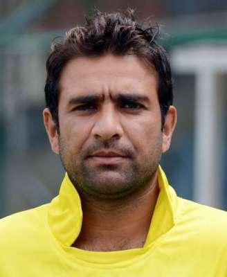 یونس خان کی اچانک ریٹائرمنٹ ، سلیکشن کمیٹی نے افتخار احمد کو منتخب ..