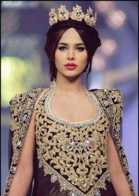 ماڈل ایان علی کی جانب سے بریت کی درخواست مسترد ہونے کے خلاف لاہور ہائیکورٹ ..