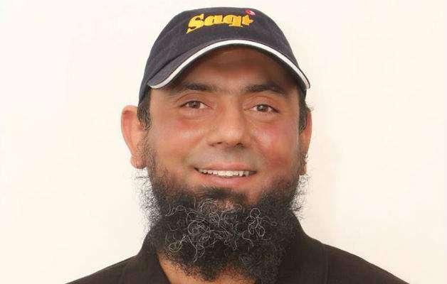 پاکستانی کرکٹرز 'بوڑھے' ہو کر بھی باز نہیں آئے
