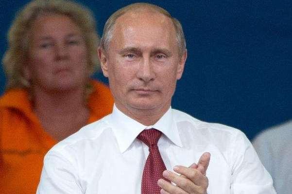 ایتھلیٹس پر ممکنہ پابندی ، روس کا اتحادی ممالک کے ساتھ ریو اولمپکس ..