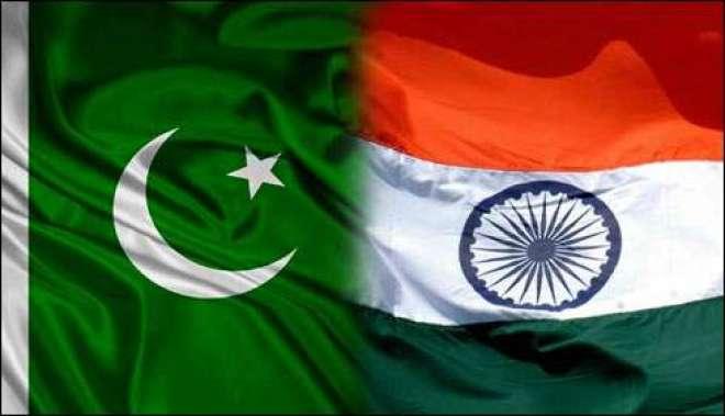 مجوزہ سیریز ، بھارت نے تاحال پاکستان سے رابطہ نہ کیا