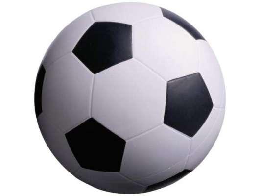 اسلام آباد فٹ بال ایسوسی ایشن کی مجلس عاملہ کا اجلاس کل ہوگا
