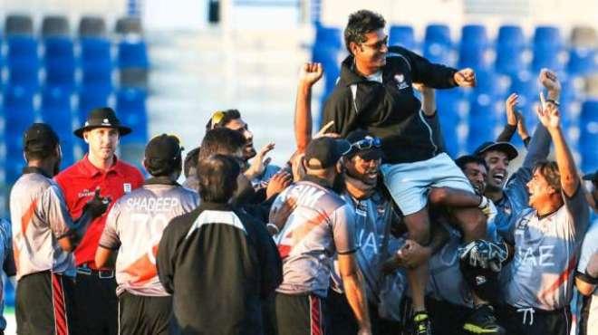 بنگلہ دیش پریمیئر لیگ :عاقب جاوید چٹاگانگ وکنگز کے کوچ بنیں گے