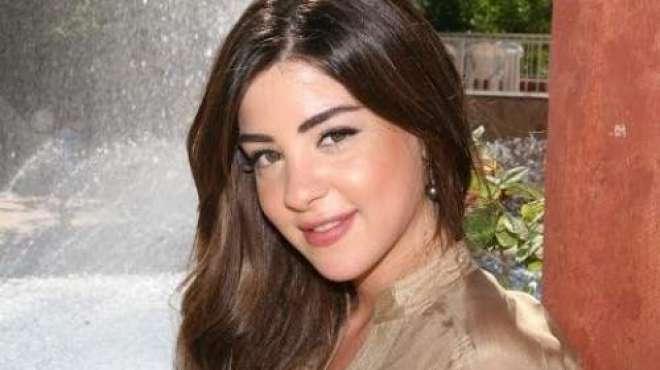 اسرائیلی شہری بننے پر ملکہ حسن سے مصری شہریت واپس لے لی گئی