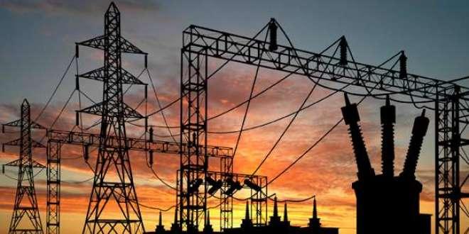 اسلام آباد : نیپرا نے بجلی کی قیمت میں 27 پیسے فی یونٹ اضافے کی منظوری ..
