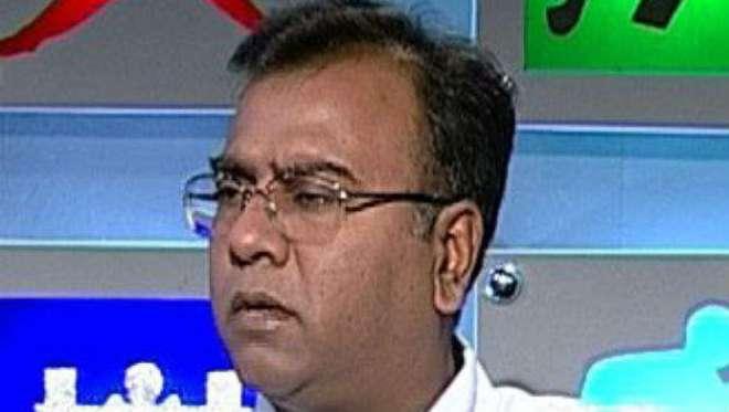 ڈانس پارٹی تنازعہ: عمر اکمل کو جوابدہی کیلئے 7 دن کی ڈیڈ لائن