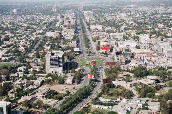 چین پاکستان اقتصادی راہداری کے ثمرات سے فائدہ اٹھانے کیلئے پنجاب میں ..