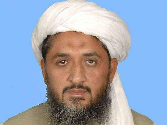 متعدد قتل کے مقدمات میں ملوث لیگی رکن اسمبلی عابد رضا کو بری کر دیا ..