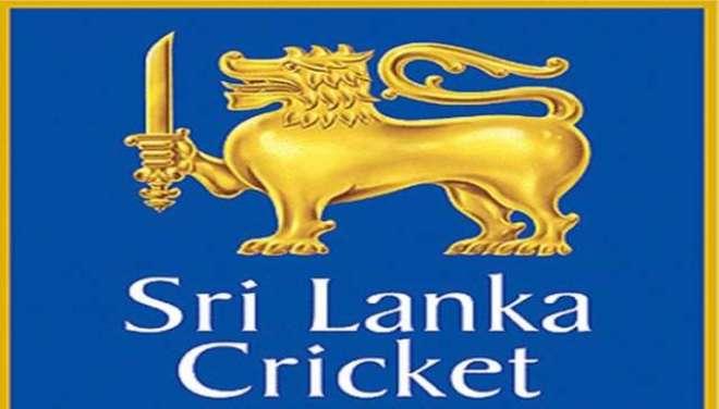 سری لنکن کرکٹ پھرکرپشن الزامات کی زد میں آگئی