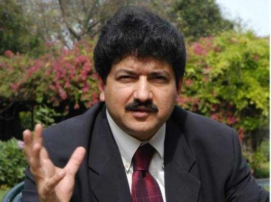 مولانا فضل الرحمان 2 ہفتے کی تیاری کرکے اسلام آباد آئیں گے