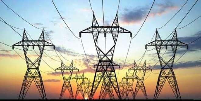خیبر پختونخوا حکومت نے کوریا کے ساتھ پن بجلی کا معاہدہ کر لیا