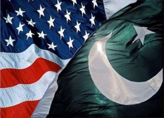 پاکستان کے ساتھ مل کر کشیدہ علاقوں میں یک طرفہ اقدام اٹھانے کی خواہشمند ..