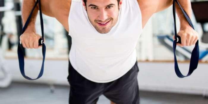 ورزش نہ کر نے سے جلد موت کے امکا نات بڑھ جا تے ہیں   یورپ میں وزرش نہ کرنے کی وجہ سے ہونے والی ہلاکتیں موٹاپے کی وجہ سے ہونے والی ہلاکتوں سے ممکنہ طور پر دوگنی ہیں، ورزش وزن سے قطع نظر ہر شخص کے لیے مفید ہے اور روزانہ 20 منٹ تیز چلنے کے صحت پر نہایت مفید اثرات مرتب ہوتے ہیں،تحقیق