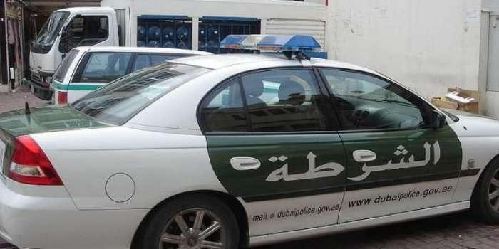 ذہنی مریضہ سے زیادتی کے الزام میں پاکستانی ڈرائیور کو پانچ سال قید اوردوبئی سے  جلاوطنی  کی سزا