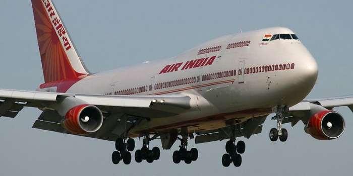 بھارتی پروازیں اڑانے والے کپتانوں کی ذہنی صحت پر سوالیہ نشان لگ گیا