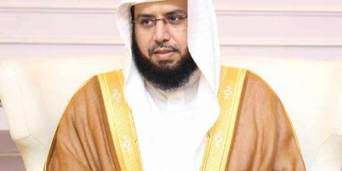 بہر اﷲ ہزاروی کو غلط ترجمے کی وجہ سے فیصل مسجد میں امام کعبہ کے خطبے کا اردو ترجمہ کرنے سے روک دیا گیا