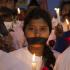 بھارت ، گینگ ریپ کیس پر دستاویزی فلم انڈیاز ڈاٹر' پر پابندی برقرار