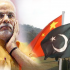 بھارت ہمارے سمندر سے تیل نکالنے سے باز رہے وگرنہ مسائل پیدا ہو ں گے، ..