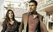 """فلم """"ائیر لفٹ"""" کا ریلیز کے پہلے دن 12کروڑ 35لاکھ روپے کا بزنس"""